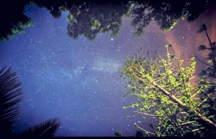 San Vito Lo Capo, vacanze romantiche sotto le stelle