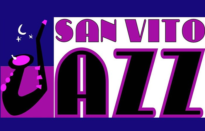 San Vito Jazz Festival