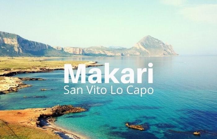 Scopri la bellezza dei luoghi della fiction RAI, Màkari.