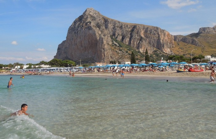 Sicily triumphs: it is the most beautiful region of Italy