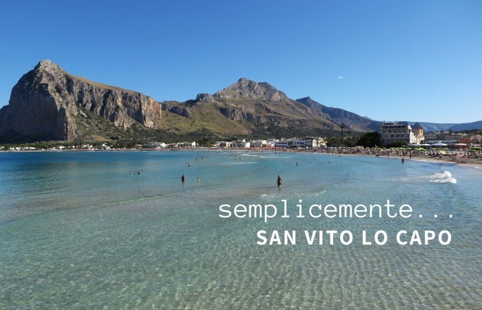 The top 10 things to see in San Vito Lo Capo