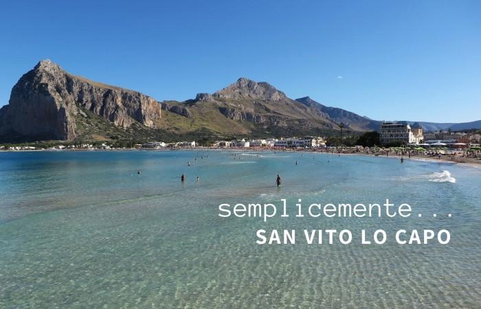 10 cose da vedere a San Vito Lo Capo